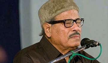 manna dey s last rites to be performed in...