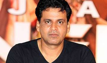 manoj bajpayee spending time with family best...