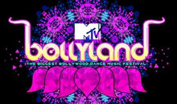 mtv bollyland expands to 12 gigs 12 concerts in a...