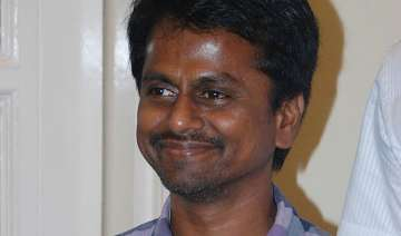 a.r. murugadoss we can compete with hollywood in...