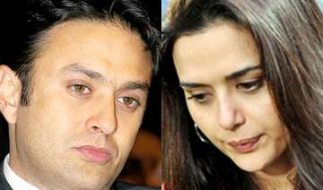 preity zinta molestation case cops probe mafia...
