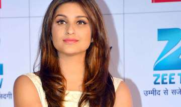 parineeti chopra will return to banking...