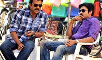 excited to be sharing screen space with pawan...