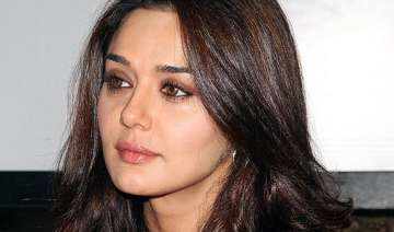 preity zinta molestation case actress refuses to...