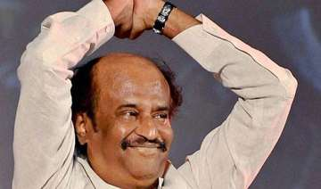 rajinikanth on kochadaiiyaan god has made me do...