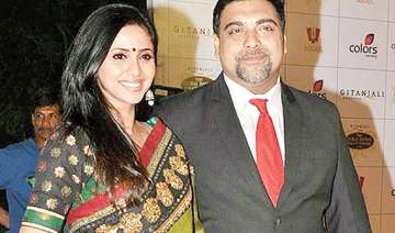 i don t have to worry about my kids ram kapoor -...