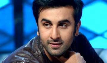 ranbir kapoor is india s most wanted bachelor -...