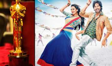 shahid sonakshi s r...rajkumar makes it to the...
