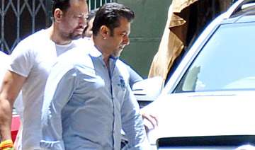 salman khan hit and run case untraceable witness...