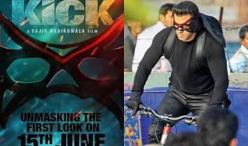 kick teaser poster out no glimpse of salman see...