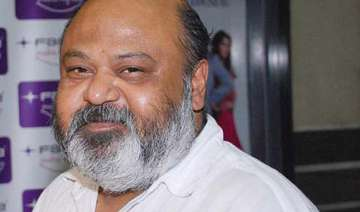 saurabh shukla s gupta clinic role inspired by...