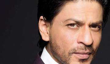 shah rukh khan continues expressing love for his...
