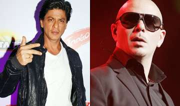 after priyanka shah rukh khan keen to work with...