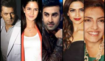 bollywood s richest single celebrities see pics -...