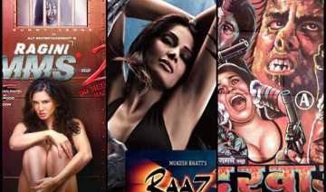 more sex less horror top sleazy horror movies of...
