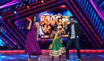 sonam ayushmann moved by acts on boogie woogie -...