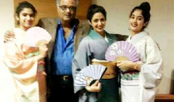 sridevi relives her hawa hawai days family poses...