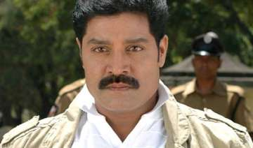 telugu actor srihari passes away - India TV
