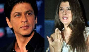 shah rukh khan s driver accused of raping...