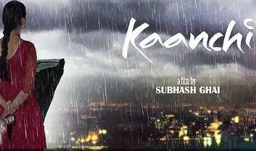 subhash ghai s kaanchi out with its first trailer...