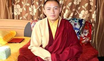thuksey rinpoche the monk who learnt ladakhi...