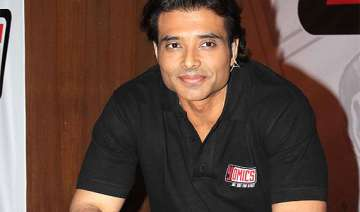 acting is over says uday chopra - India TV