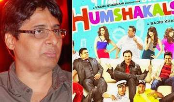 vashu bhagnani credits the success of humshakals...