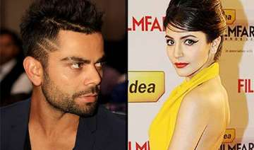 anushka virat relationship the couple faces their...