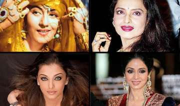 women s day special from nargis to priyanka the...