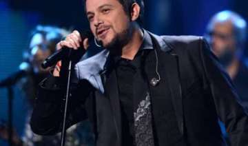 alejandro sanz to offer two more concerts in...