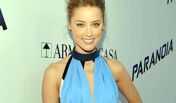 amber heard not ashamed of her relationships -...