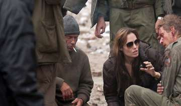 angelina jolie sued for blood and honey plot -...