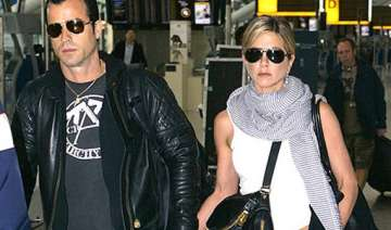 aniston theroux will marry in california in...