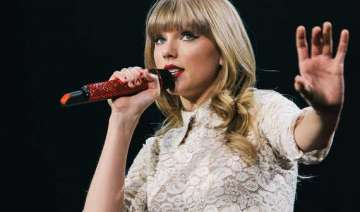 being single magical adventure says taylor swift...