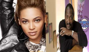 beyonce gains stepmother as father gets married -...
