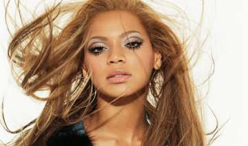 beyonce s motto stay fit healthy - India TV