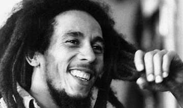 bob marley heirs sue half brother in us over name...