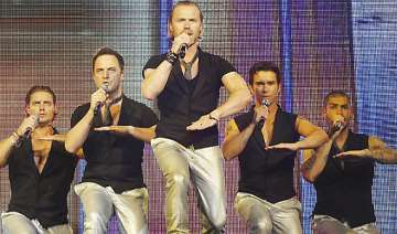 boyzone to reunite for 20th anniversary of band -...