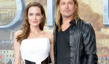 brad pitt gifts angelina lingerie on birthday -...