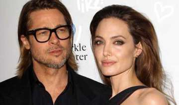 brangelina sign pre nuptial agreement worth 200...