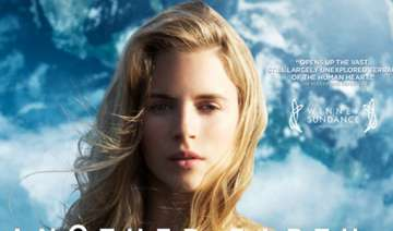 brit marling in sci fi drama another earth -...