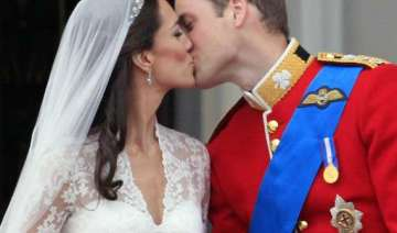 britain s prince william hits 30 says kiss me...