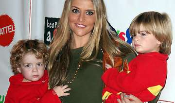 brooke mueller to meet sons under supervision -...