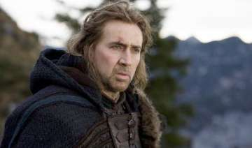 charges dropped against nicolas cage in new...
