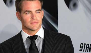 chris pine grabs a role in horrible bosses 2 -...