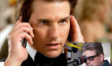 christopher mcquarrie to direct mission...