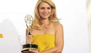 claire danes almost quit acting - India TV