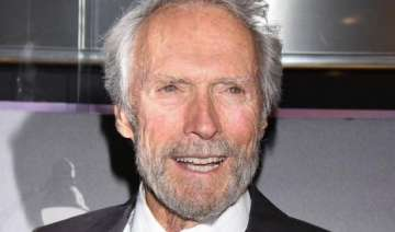 clint eastwood dating hotel employee - India TV