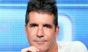 cowell may make this is us 2 - India TV