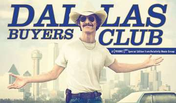 dallas buyers club movie review reflects reality...